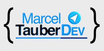 Marcel Tauber Dev